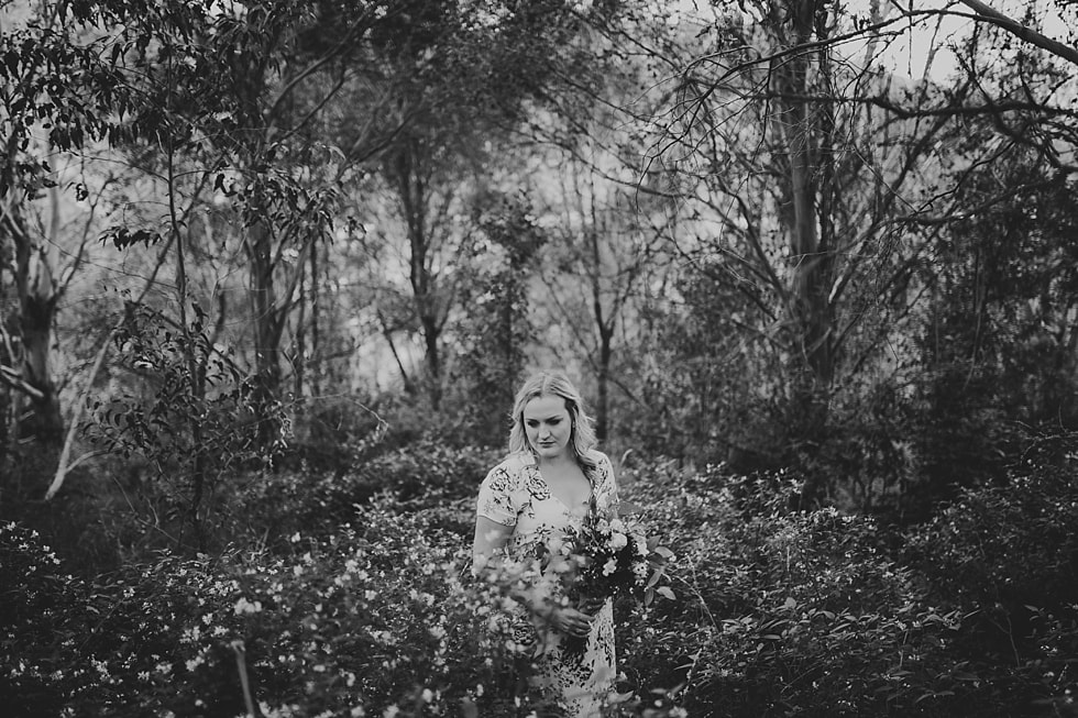 Christchrch Elopement_0037