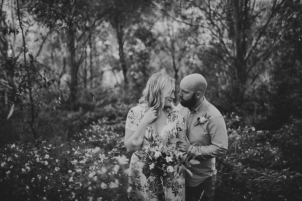 Christchrch Elopement_0040